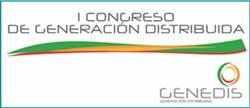 I Congreso de Generación Distribuida