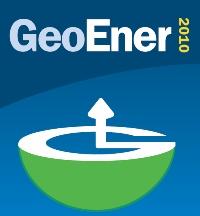 II Congreso de Energía Geotérmica en la Edificación y la Industria