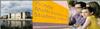 Concurso ISOVER Multi-Comfort House 2015